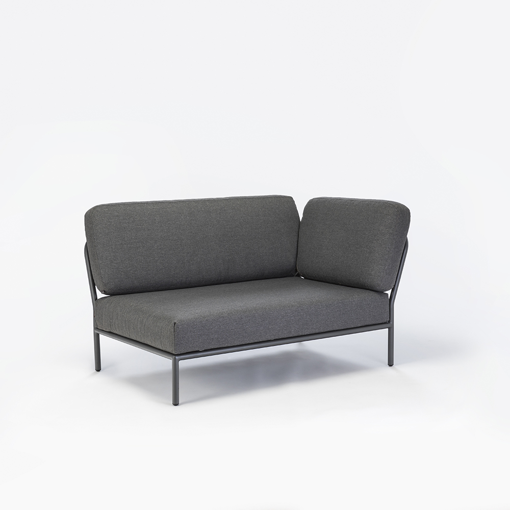 Level Couch Right