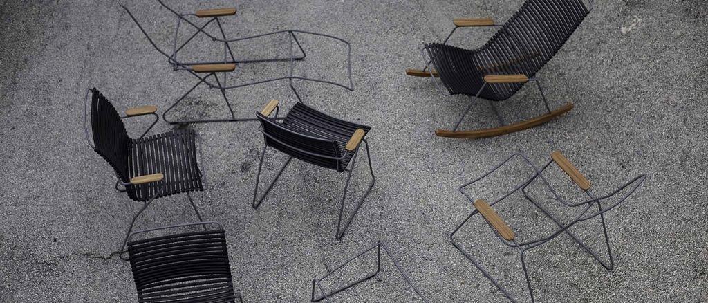 outdoor & indoor design furnitures | houe | houe, Garten und erstellen