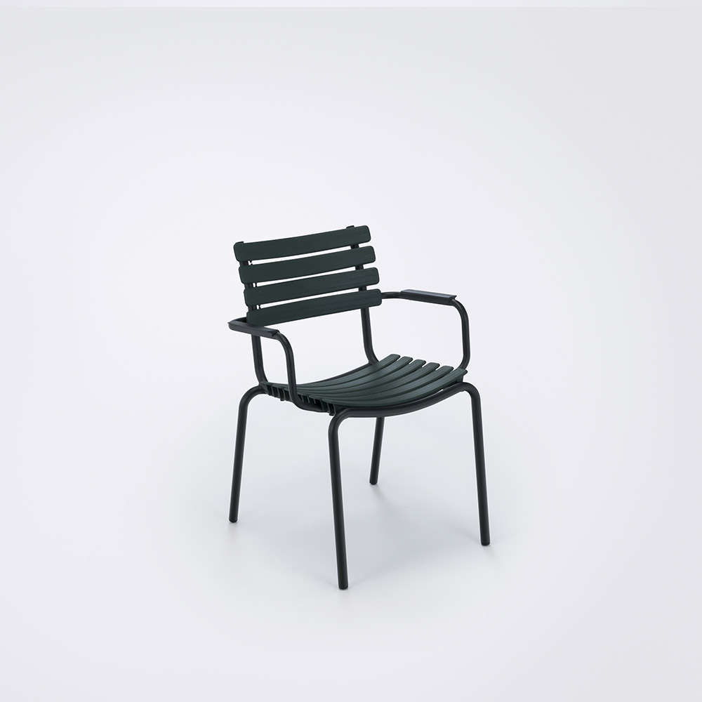 CLIPS Dining Chair