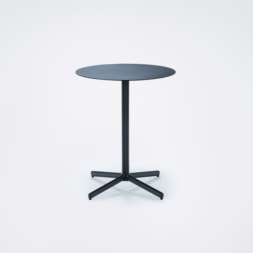 FLOR Cafe tables