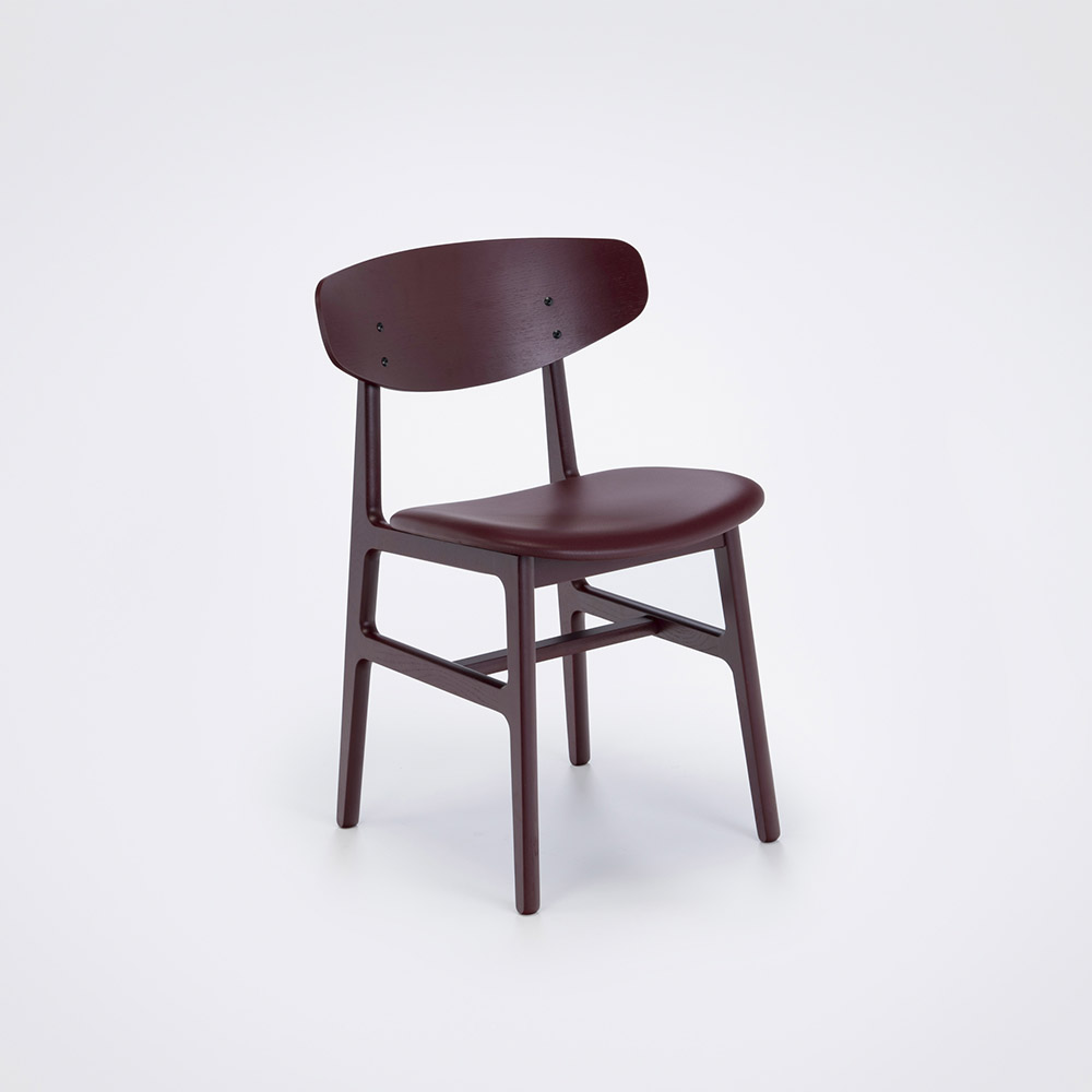 SIKO Dining chair - mono