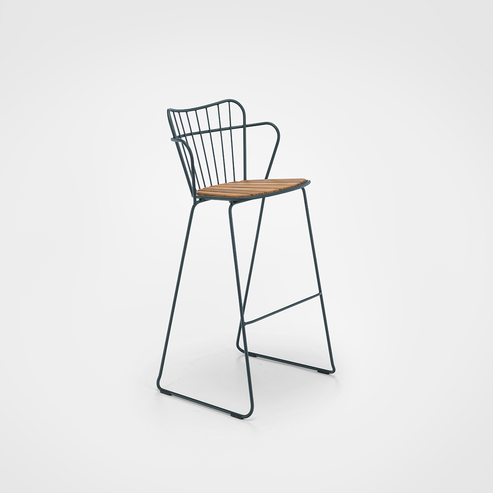 PAON Bar Chair