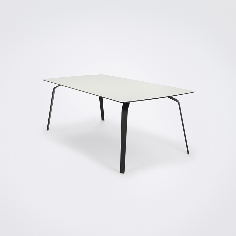 - Float Dining Table HOUE