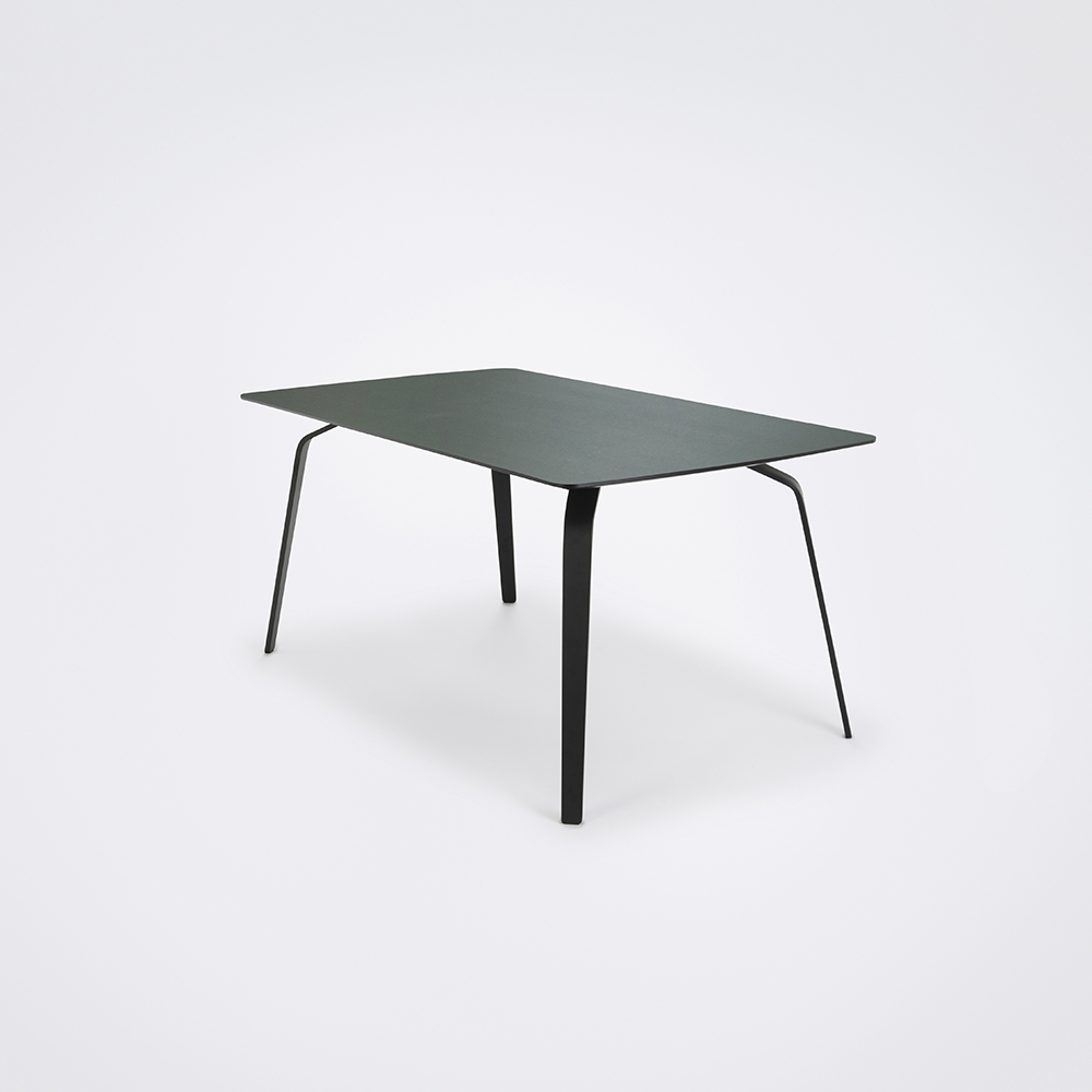 Indoor tables | HOUE