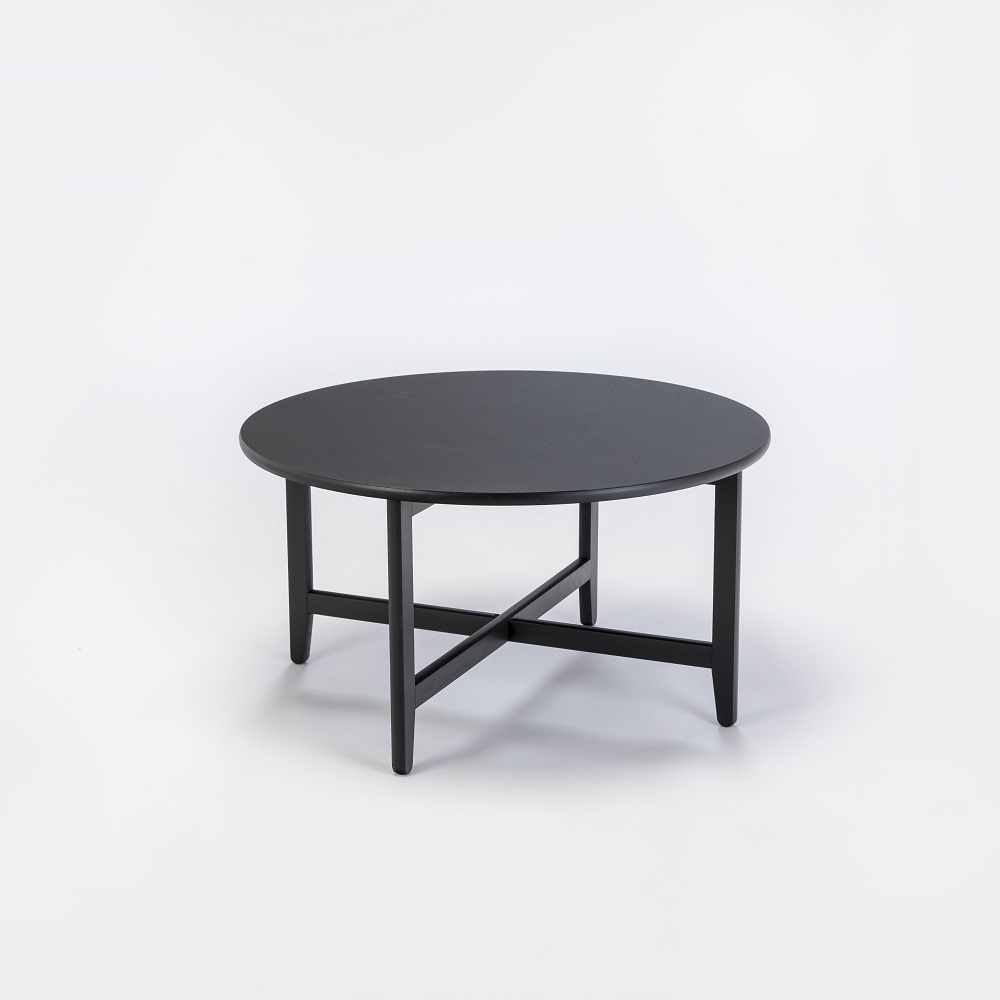 SPÄN Lounge table