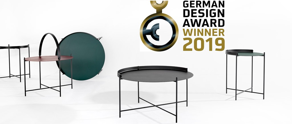 HOUE_banner_germandesignaward