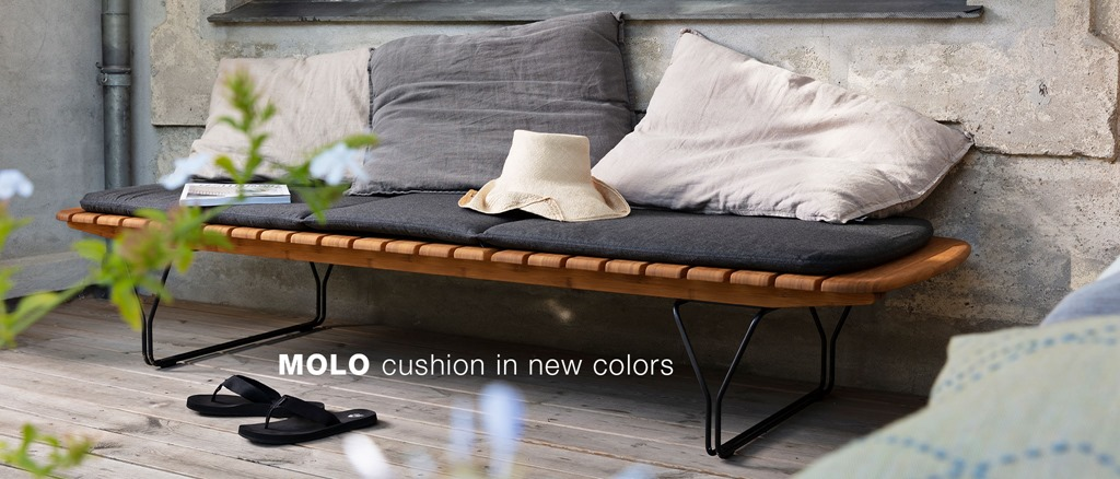 MOLO-with-cushion_J4A5068_arbejdsfil
