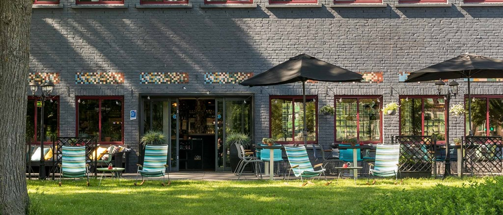 Project_Hygge_restaurant_netherlands_1