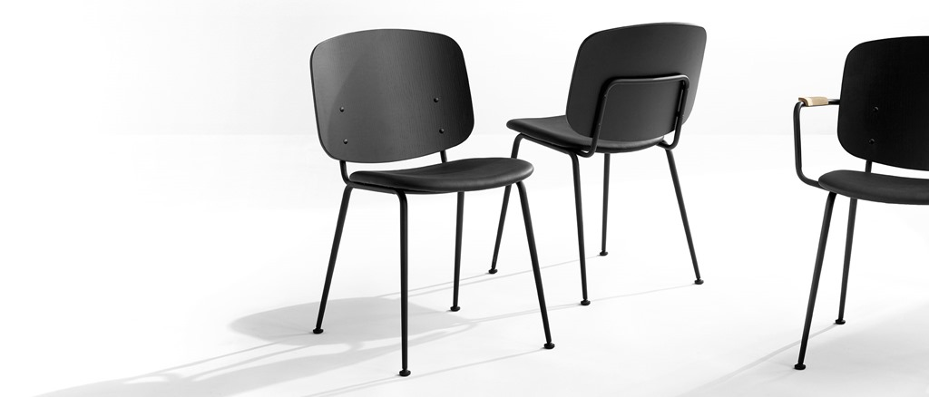 Gartenstuhl plastik  Indoor chairs | HOUE
