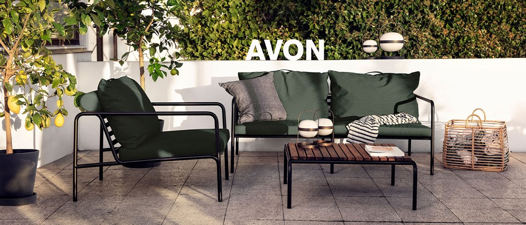 news-slider-2020-AVON2
