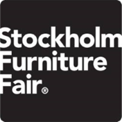 stockholm_furniture_fair_logo_3136