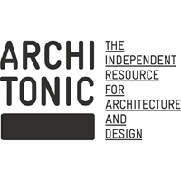 project-architonic