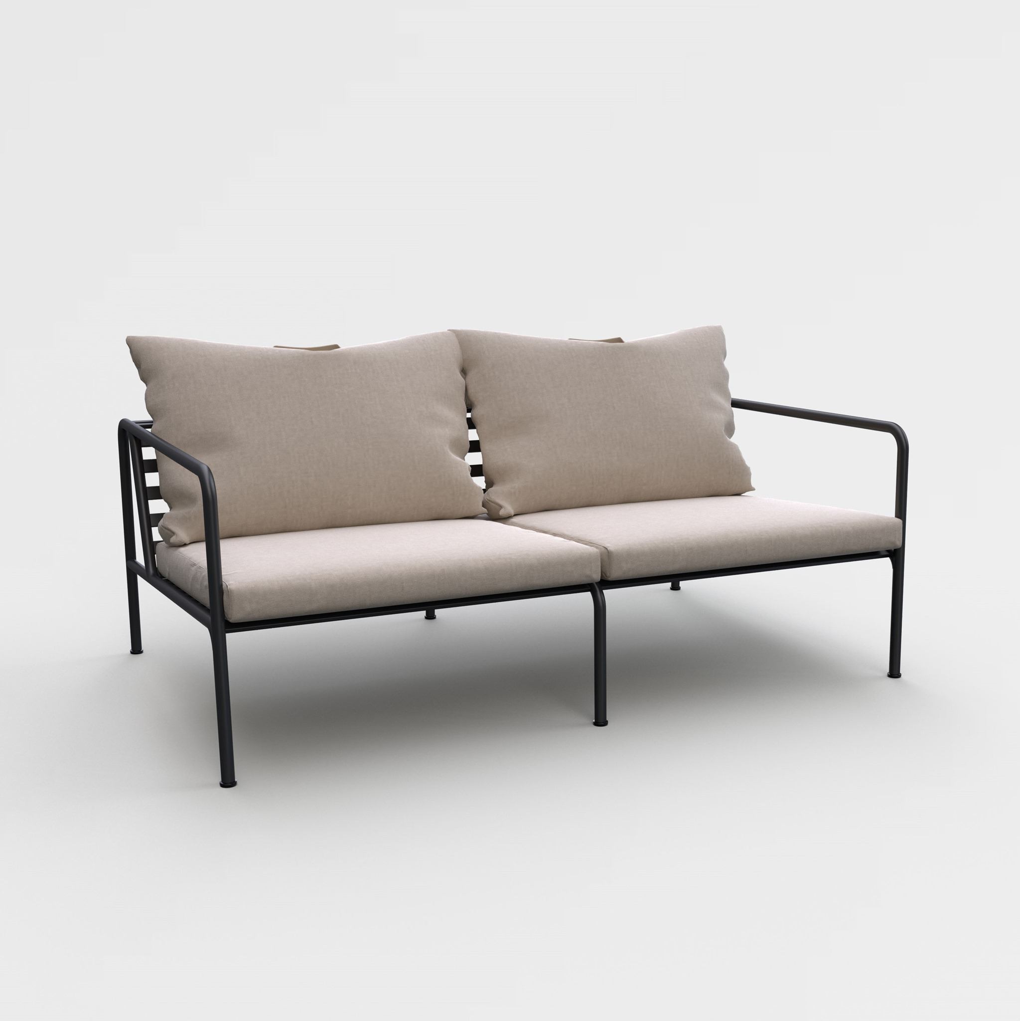 AVON Lounge Sofa