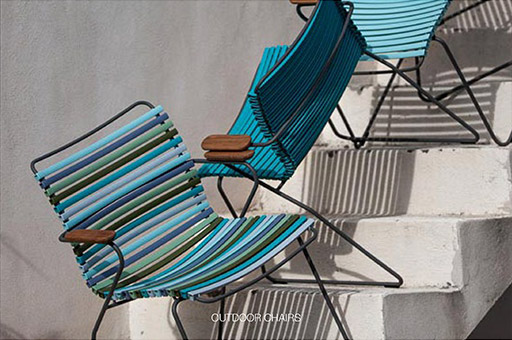 tmp-outdoor-chair-01