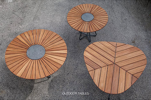 tmp-outdoor-table-01
